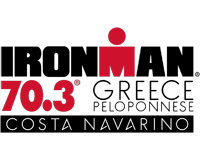 IRONMAN_703_Greece_2018_logo_pos_large