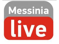 MESSINIALIVE-LOGO-300x245