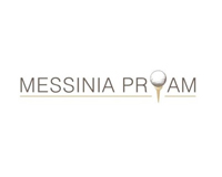 Messinia-proam-logo_events