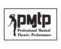 PMTP--LOGO-WHITE