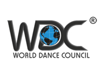 WDC-logo-300x135