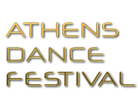 athens-dance-festival-head