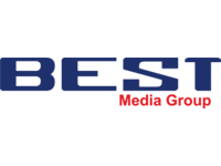 best-media-group-2-300x69