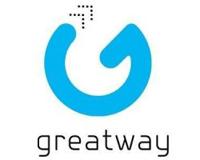 greatway