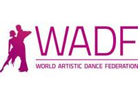 logotyp_wdaf-300x116