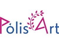 polis-art-logo