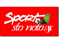 sportstonoto-red-300x154