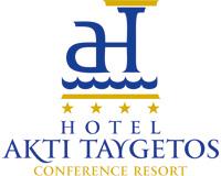 AKTI-TAYGETOS-logo