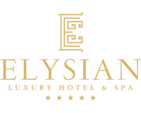 Elysian_Hotel_Logo-Color