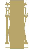 Rex-Hotel-logo