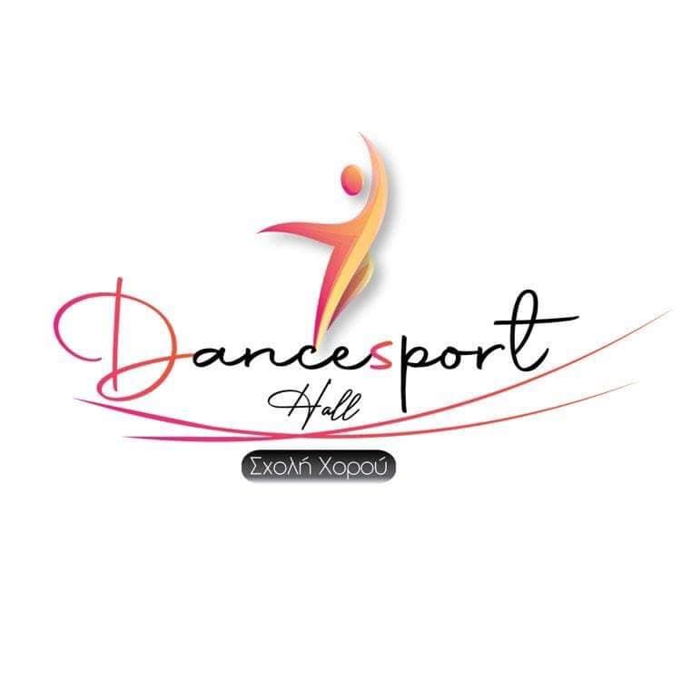 dancesport hall