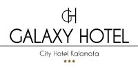 galaxy-hotel-logo