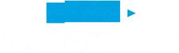 ionian-logo