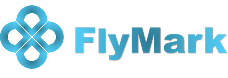 FlyMark_rectangle
